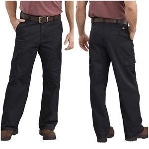 Dickies | Cargo Loose Fit Strait Leg Pant | 38x32